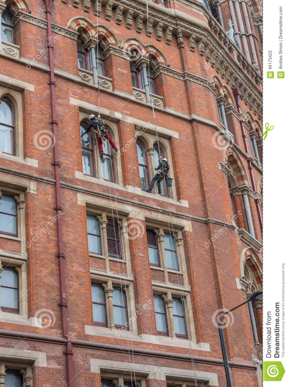 download window cleaner job description nondestructive tester window cleaner professional protection equipment work may london 94173422 - Window Cleaner Job Description