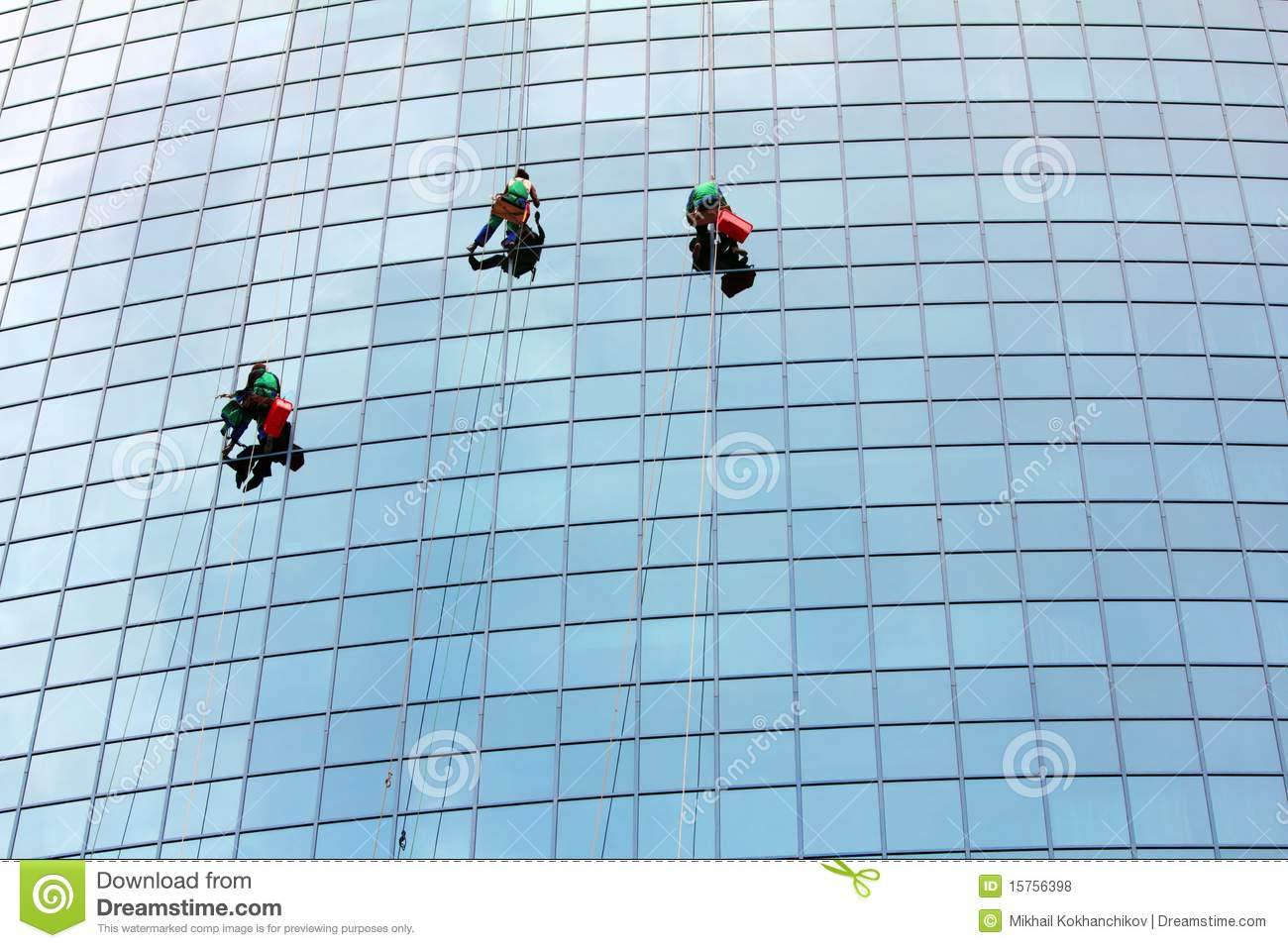 download window cleaner job description download window cleaner job description - Window Cleaner Job Description