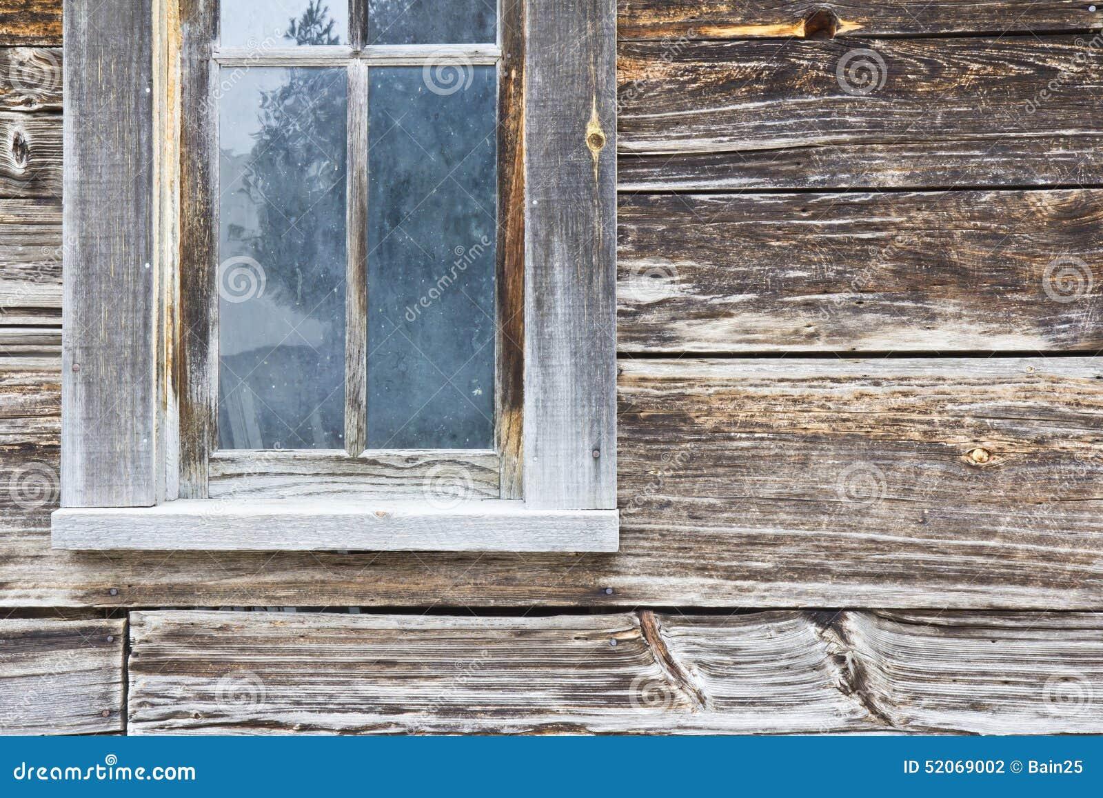 Window frame stock photo. Image of barn, historic ...