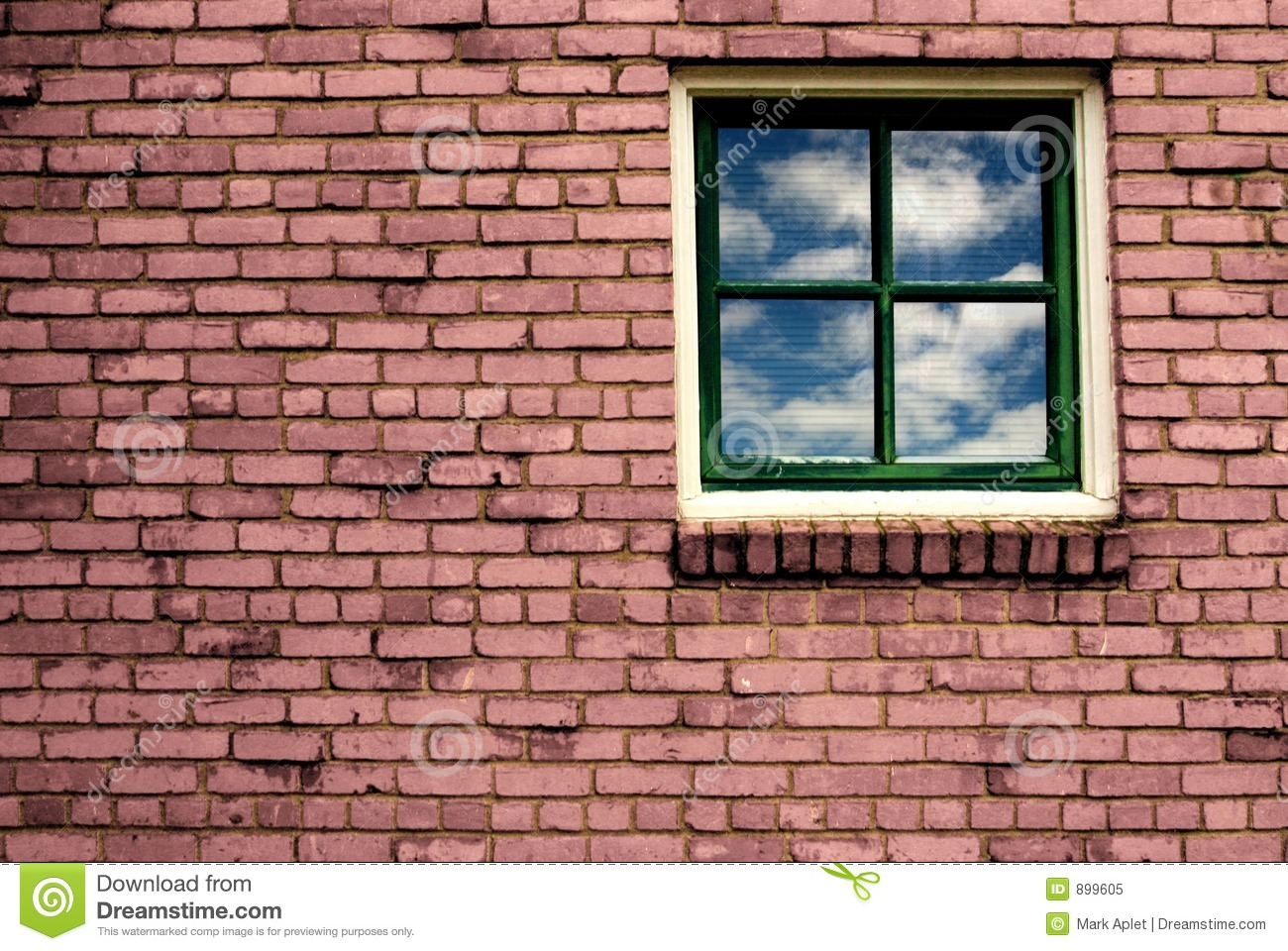 Window of opportunity royalty free stock photo image 899605 for Window of opportunity