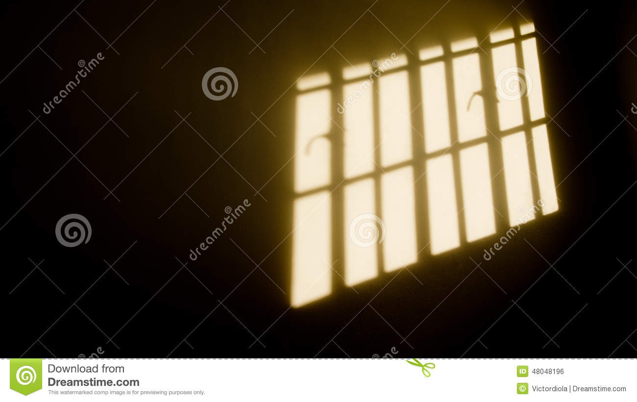 download window panes shadows stock photo image of panes windows 48048196