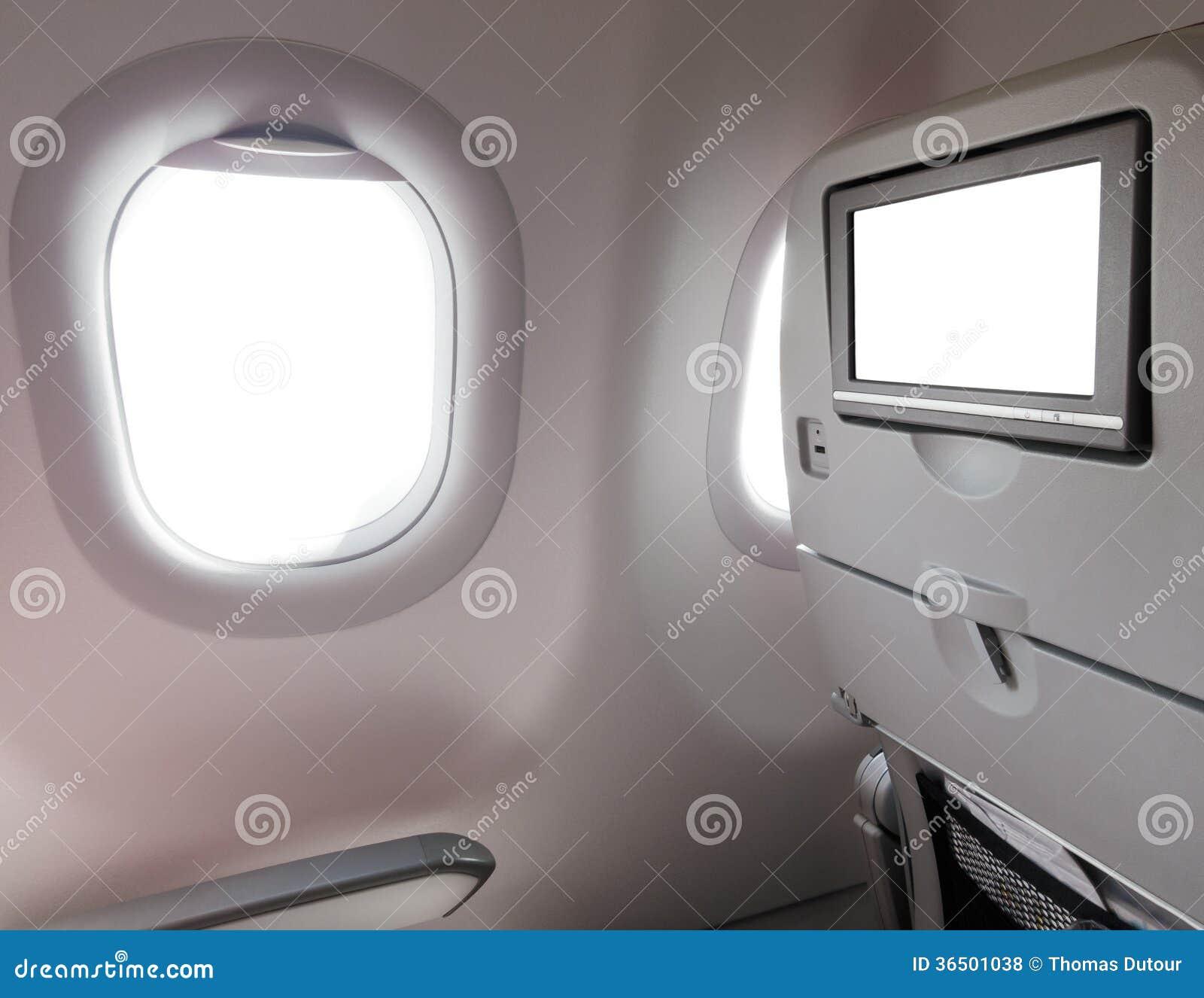 Window Seat Royalty Free Stock Photos Image 36501038
