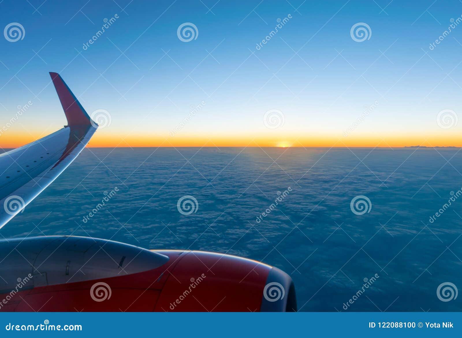 Phenomenal Window Seat View Travel Concept Stock Photo Image Of Beatyapartments Chair Design Images Beatyapartmentscom