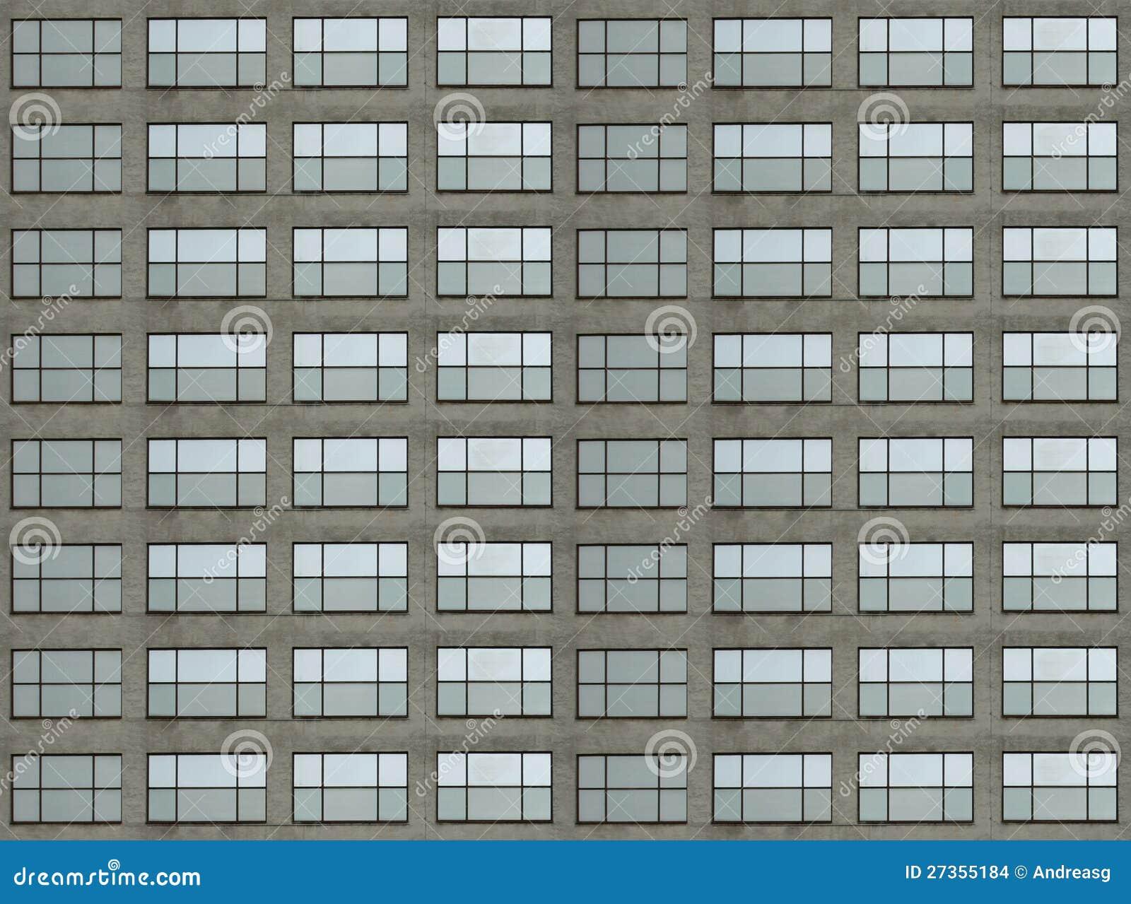 Windows ściany tekstura