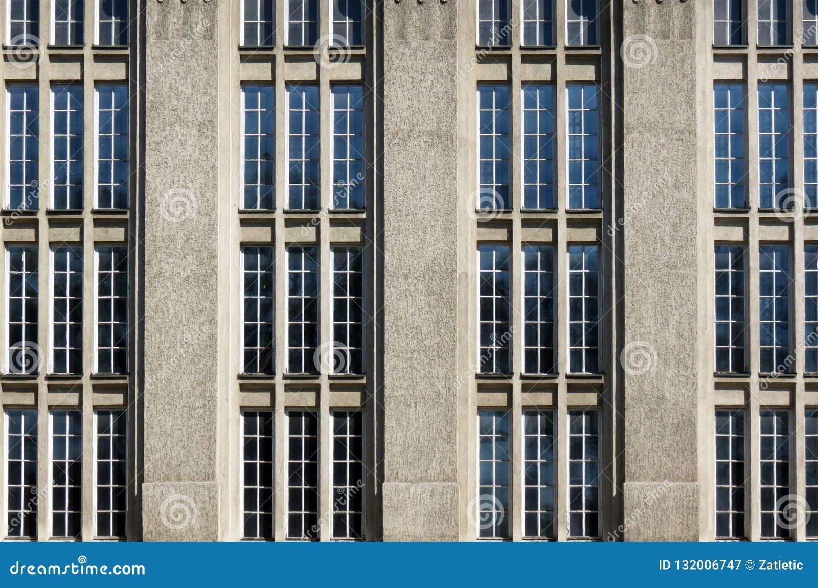 Windows, Chorwaccy krajowi stanów archiwa buduje w Zagreb
