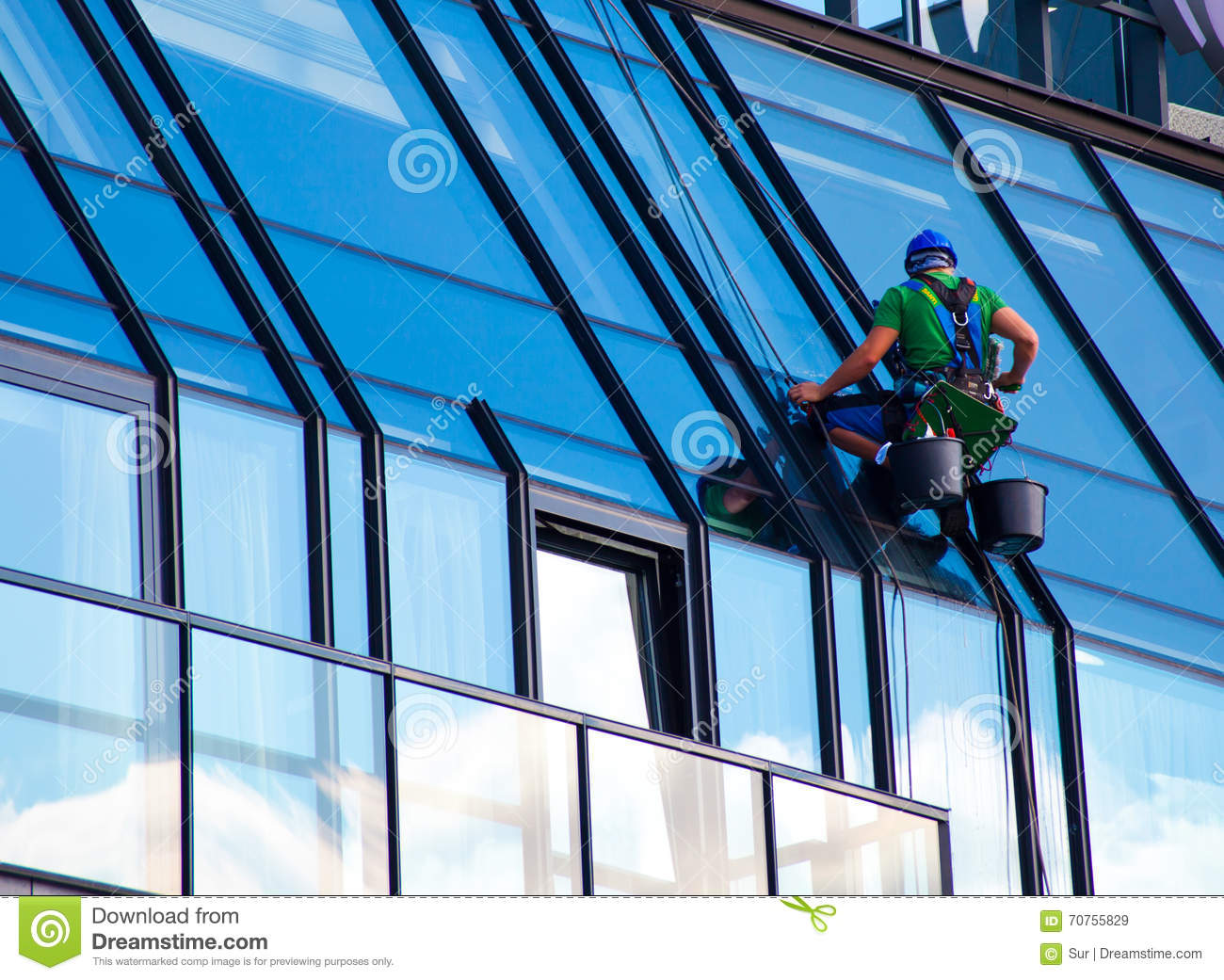 download window cleaner job description nondestructive tester windows cleaner work washing mordern building 70755829 download window - Window Cleaner Job Description