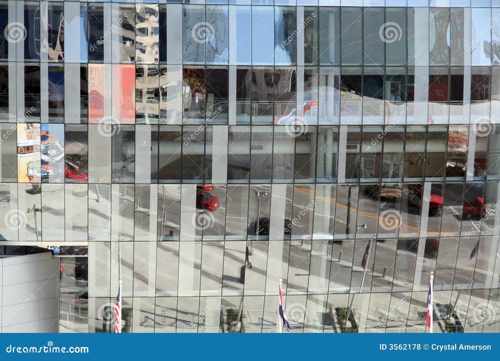 Windows di Kansas City