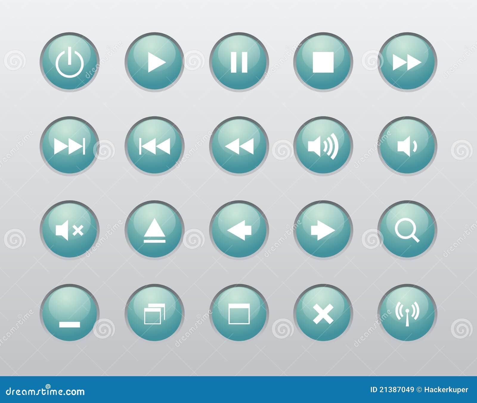 windows media player 16 free download