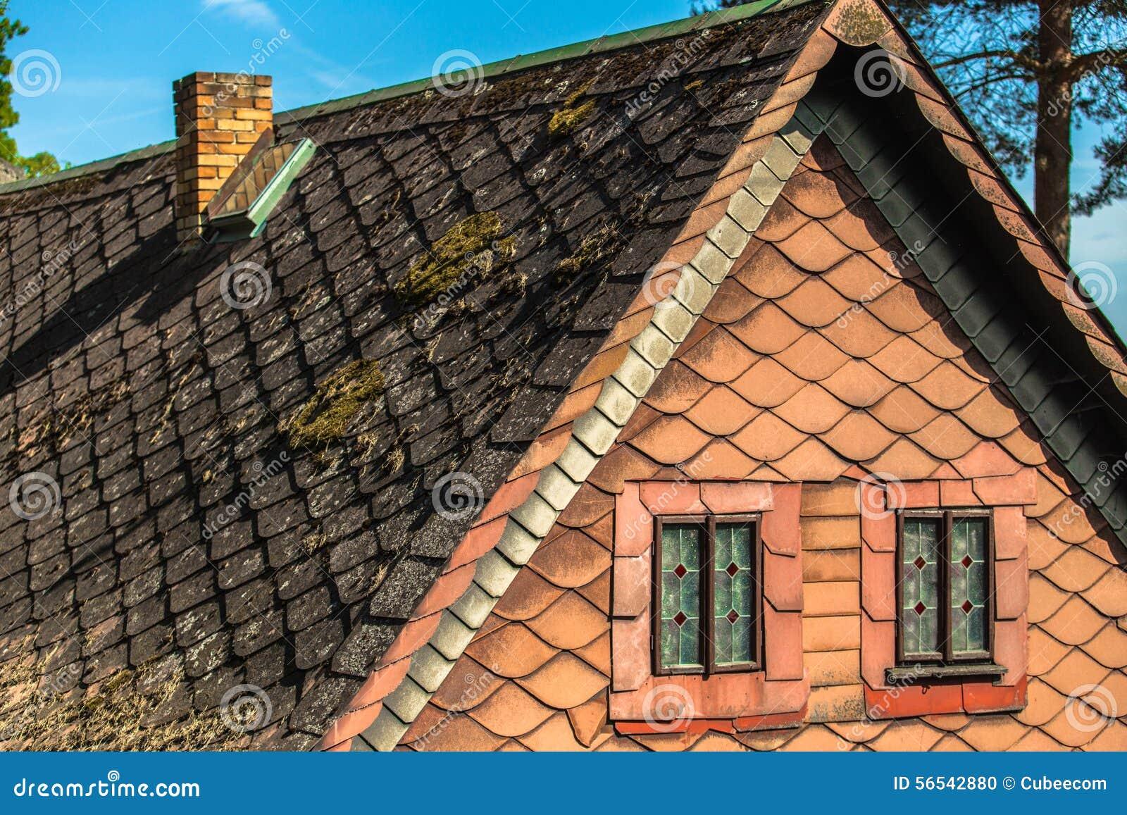 Windows Minimalism Background Stock Photo Image Of Building