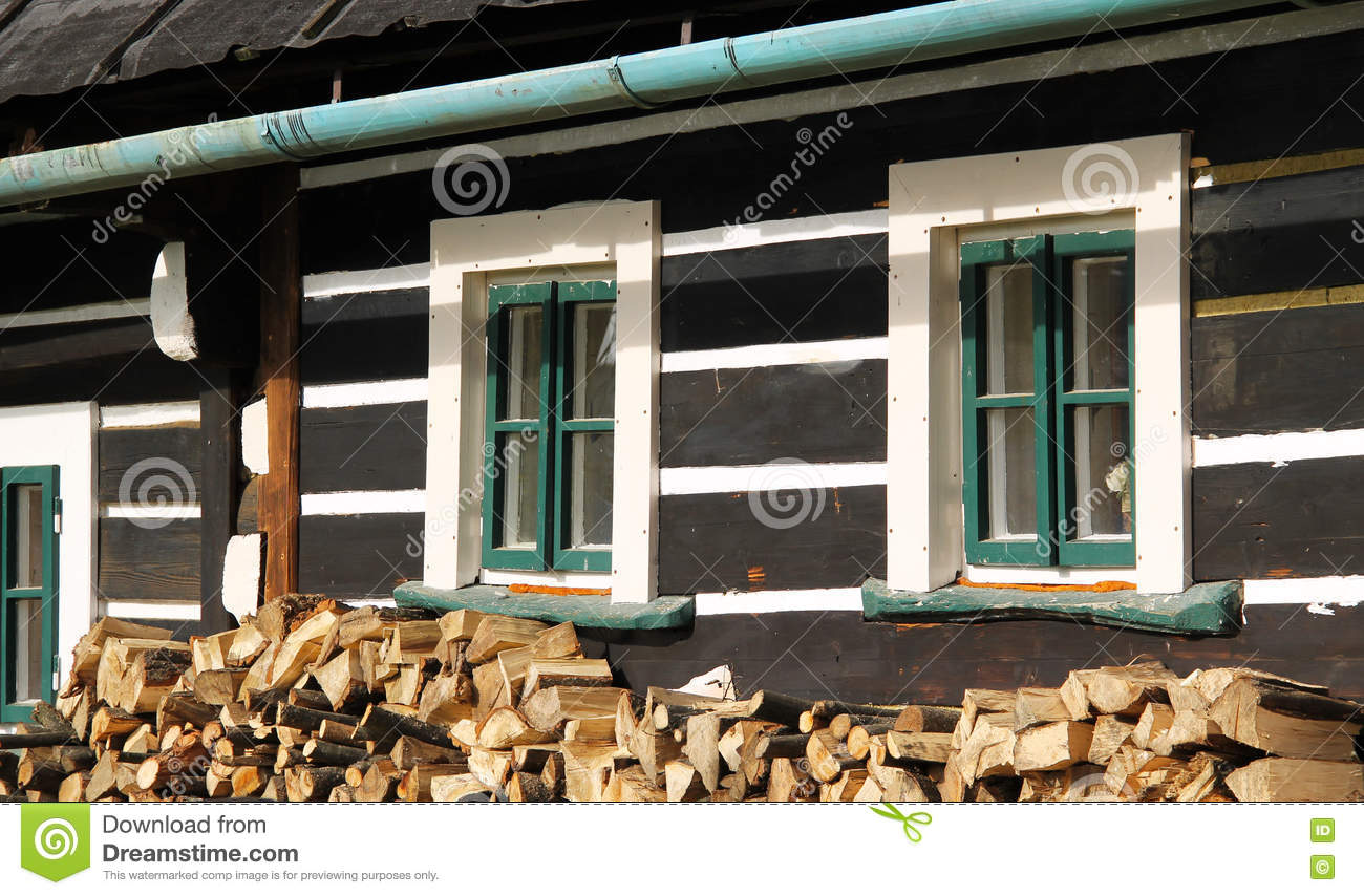 dating old house windows