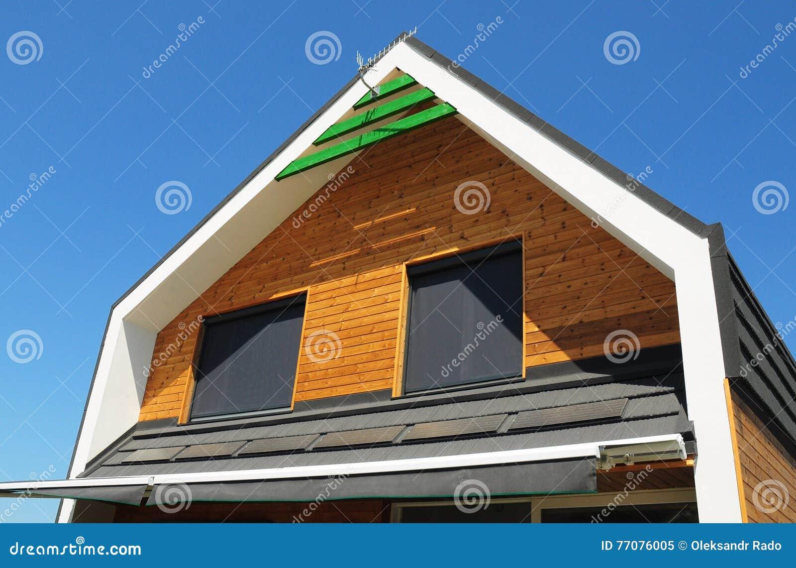 Windows protege a proteção contra Sun e calor Use máscaras de Windows, cortinas, cortinas para o uso eficaz da energia da casa