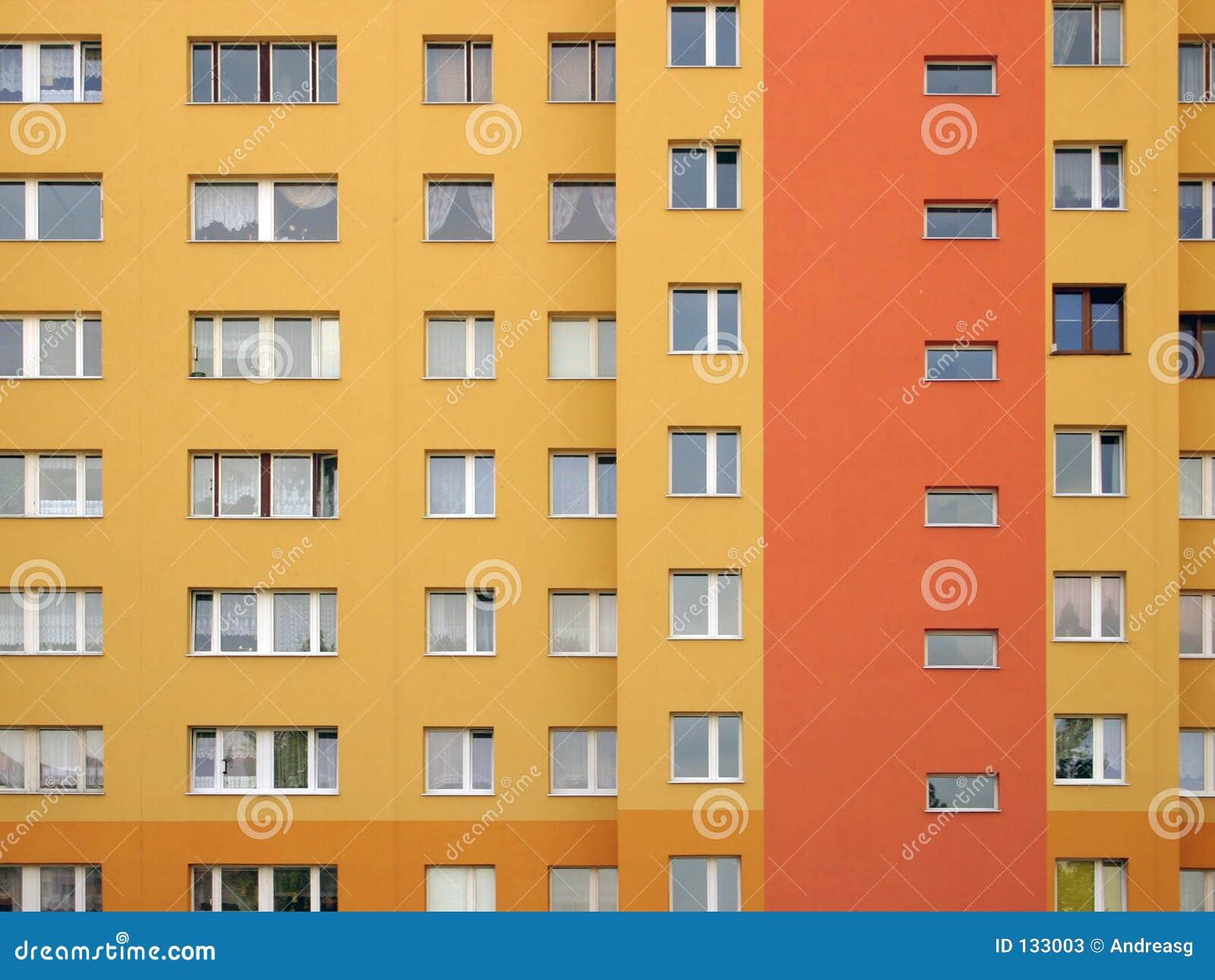 Windows-Reihe
