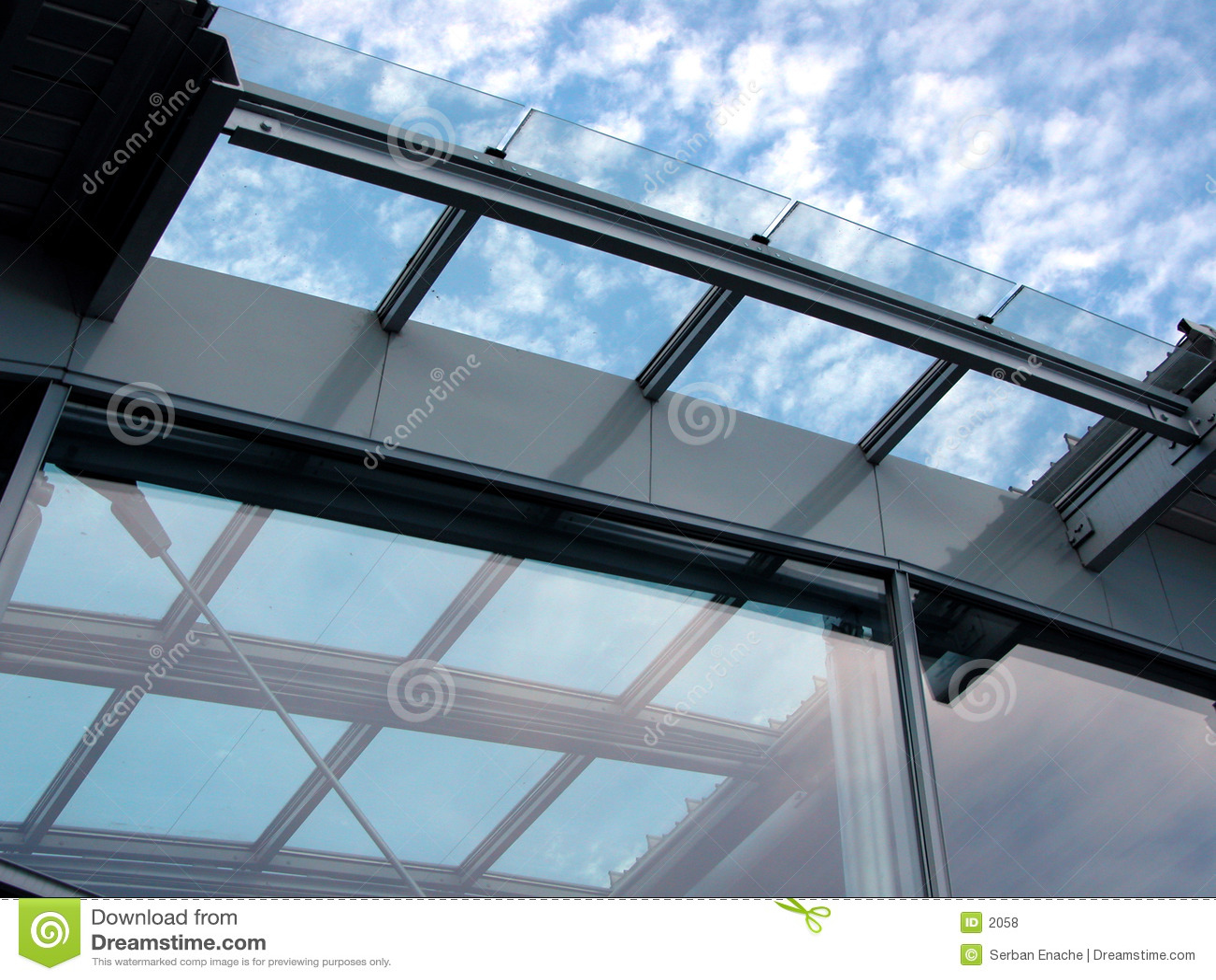 Windows to the future