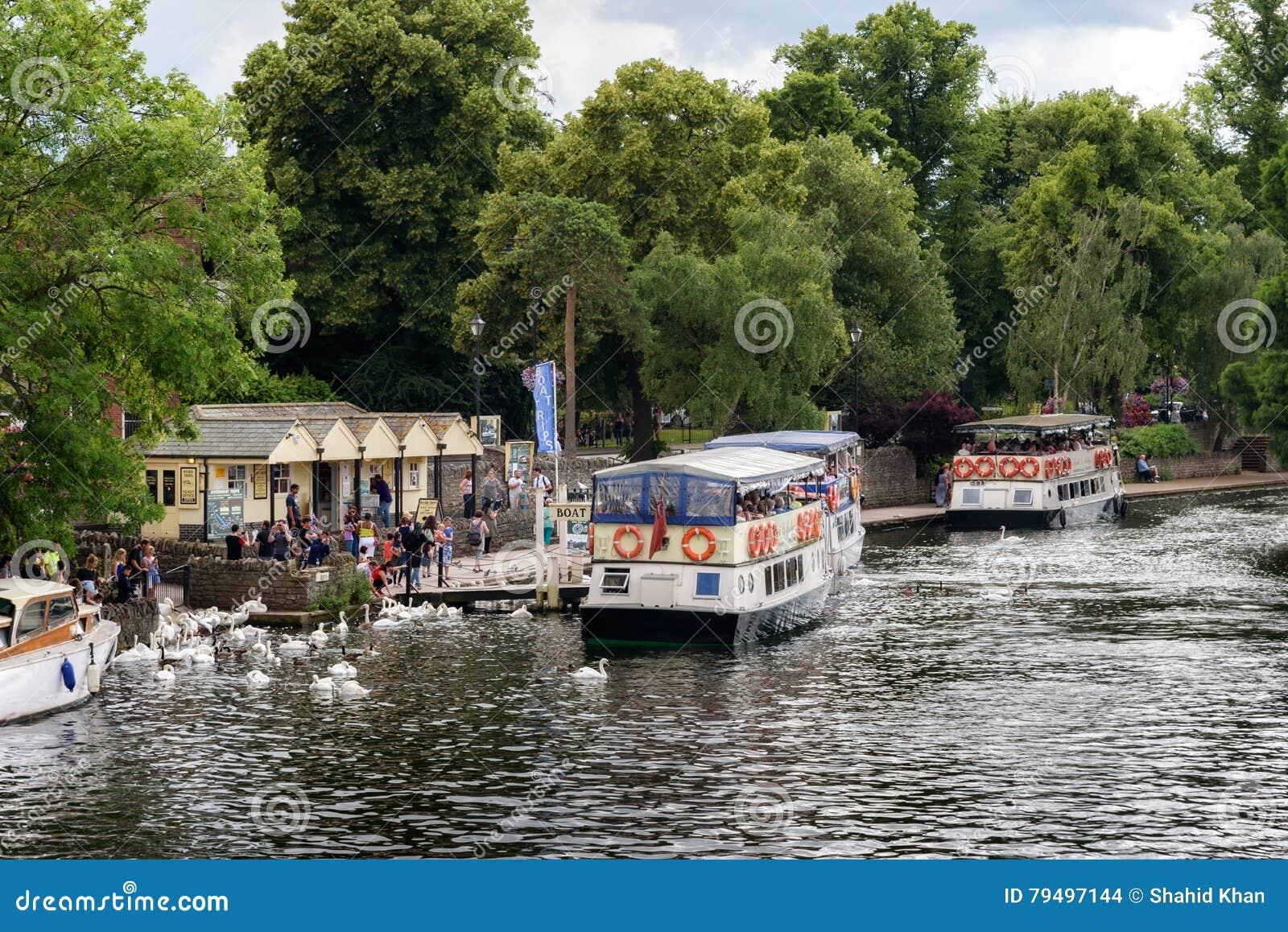 Windsor, Berkshire - Inglaterra Reino Unido