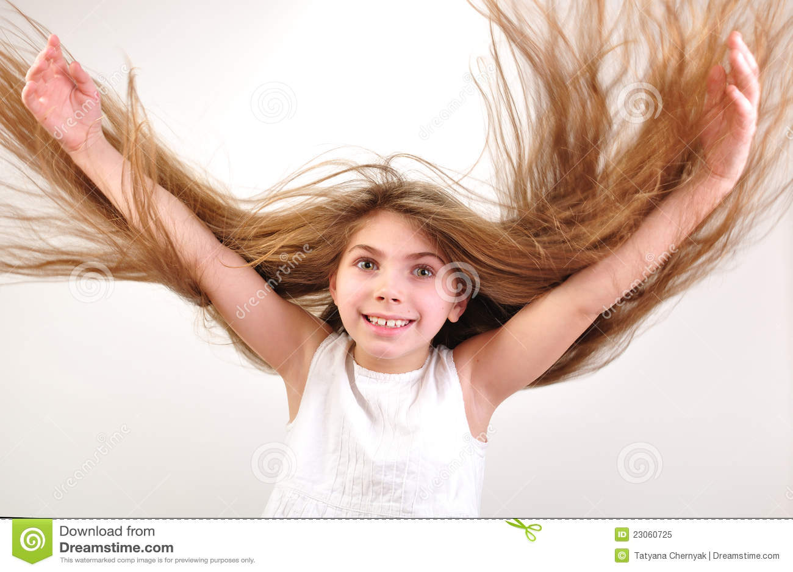 hair stock photos - photo #21