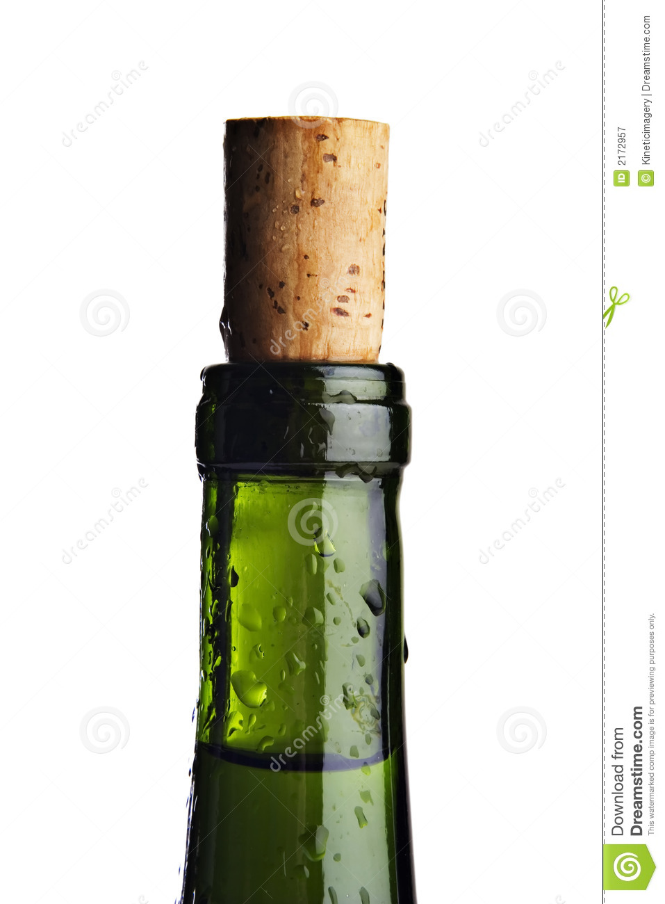 Wine bottle cork stock image image of bottle winemaking for What to do with a wine bottle