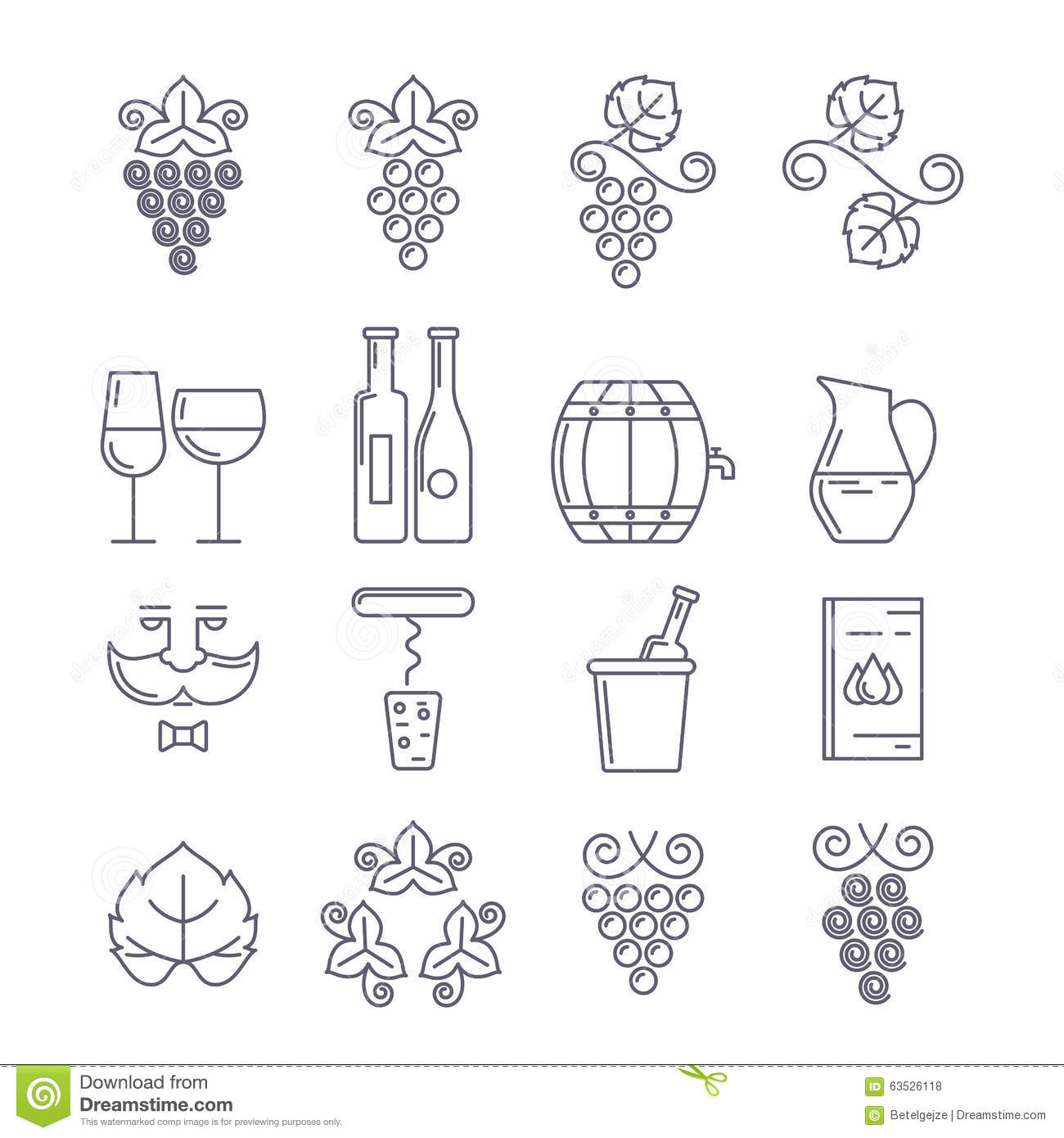 Helmet logo medieval knight antique vintage symbol engraved hand wine bottle glass grape vine and leaf food and drink line ill royalty biocorpaavc Gallery