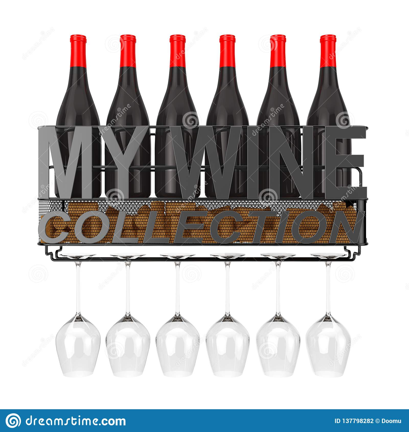 4370da6232b0ae Wine Bottles
