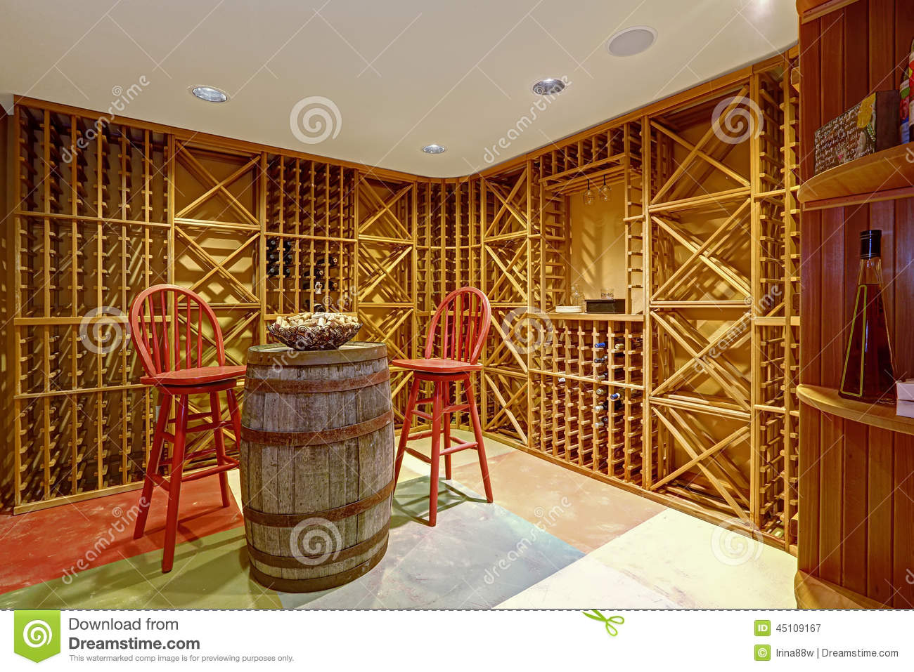 7 166 Wine Basement Photos Free Royalty Free Stock Photos From Dreamstime