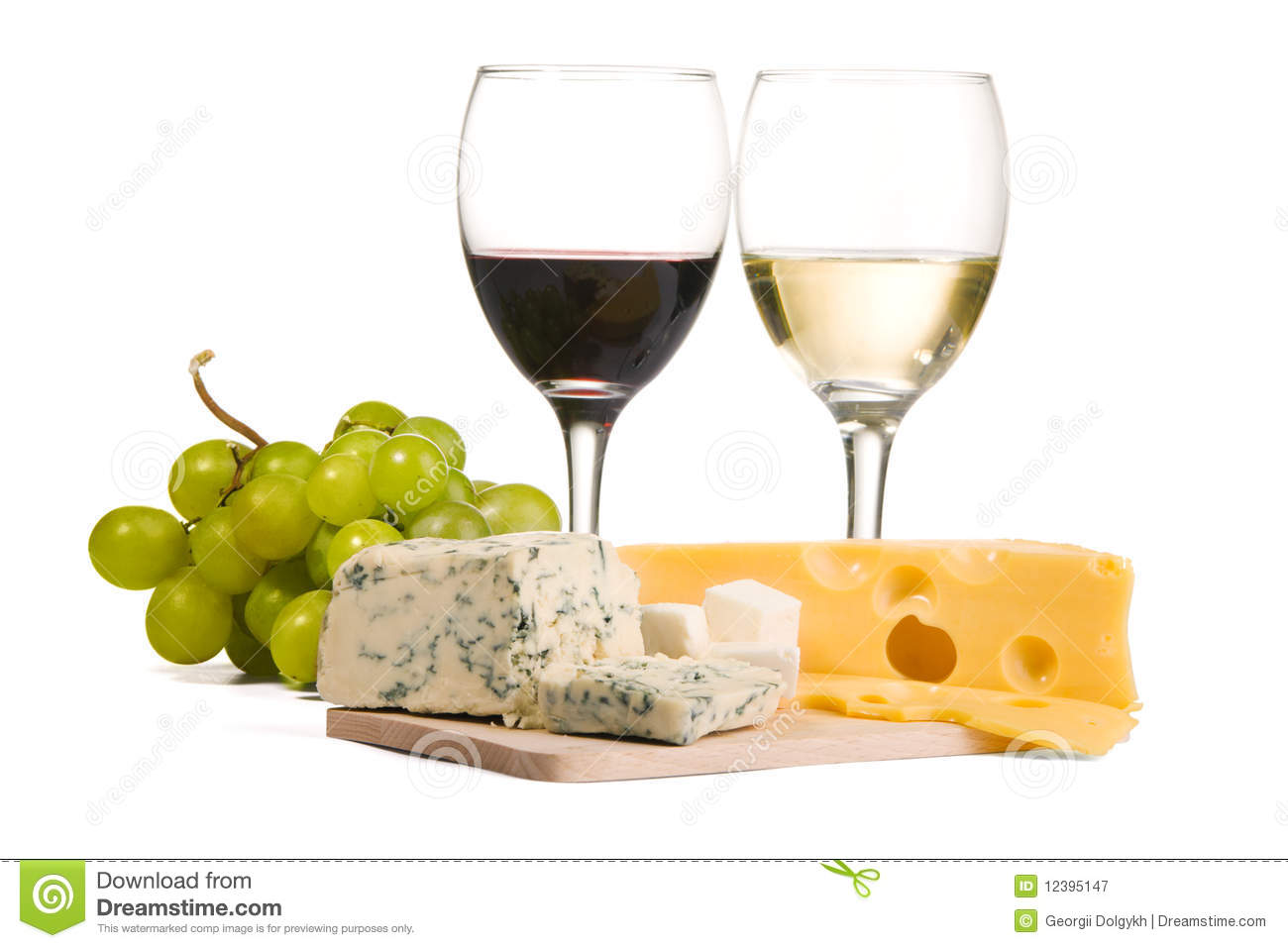wine and cheese stock image image of isolated  closeup 12395147 clip art wine glass clip art wine glasses toasting