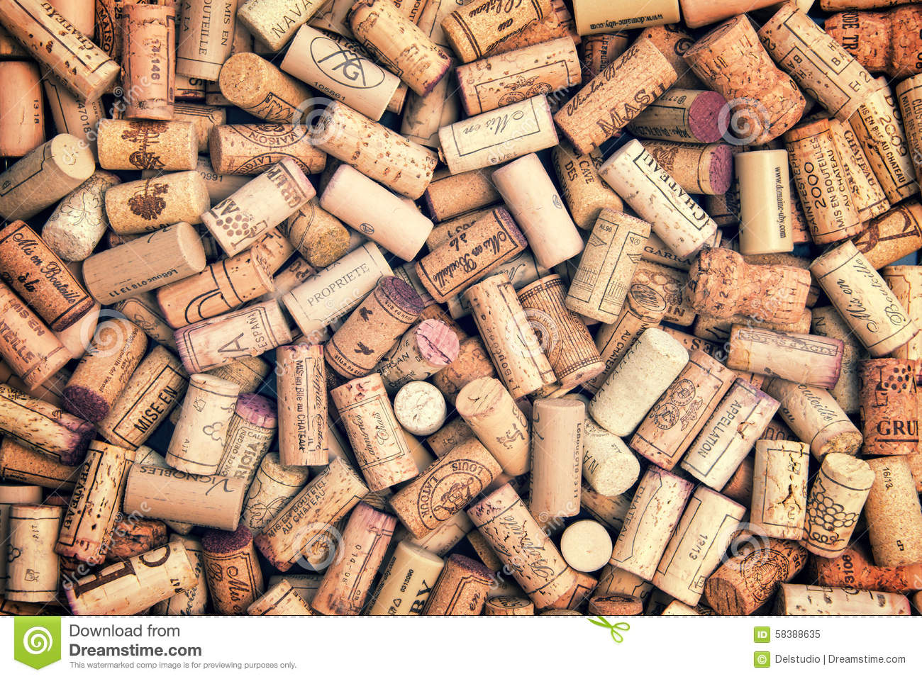 cork texture background stock - photo #34