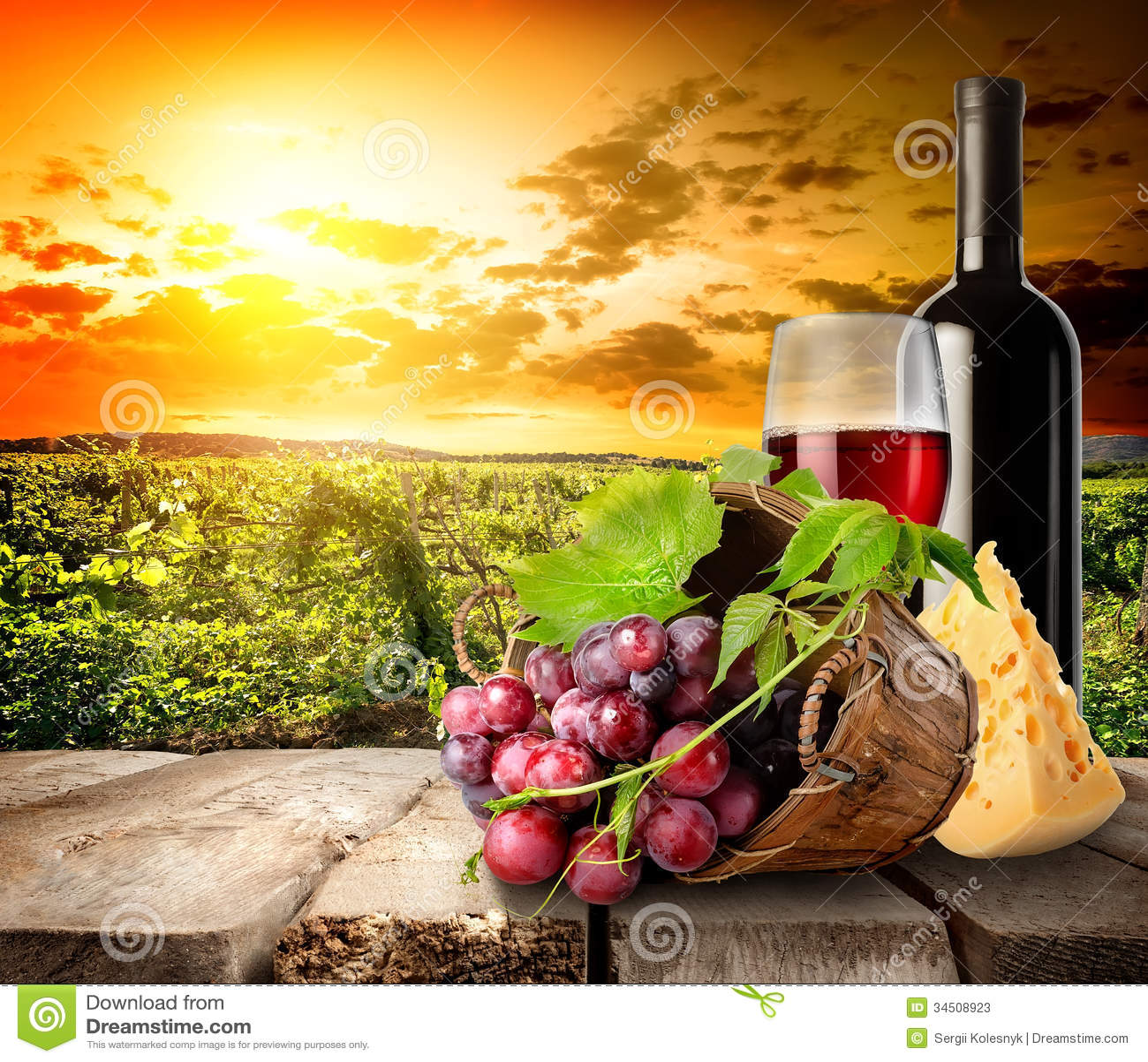 Wine  Wiki  ubuntuusersde
