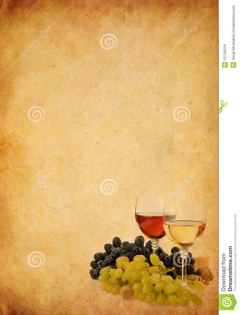 a paper on wine production in the united states According to the fourth evaluation report of the intergovernmental panel on  climate  in the global wine growing sector, be it in terms of the spatial  distribution of  in order to build an understanding of the state of the existing  knowledge today.