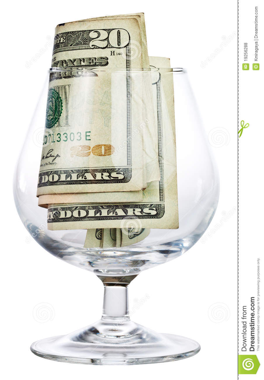 wine-glass-money-tips-19256288.jpg