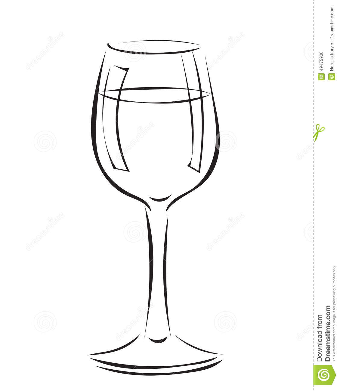 Sycodrops Beerfest Eliquids together with Mylinemanspoilsmevinyldecal likewise Stock Illustration Wine Glass Vector Sketch Doodle Image49475900 together with False Ceiling 37849487 likewise Coloring Pages Of Crosses. on fire glass