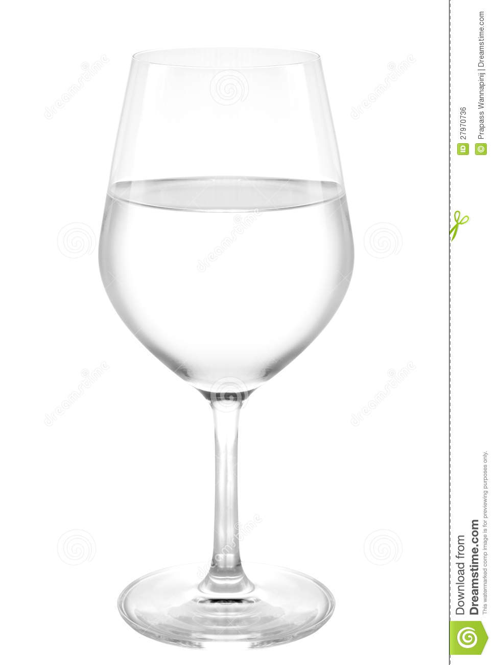 water-bottle-clipart-black-and-white