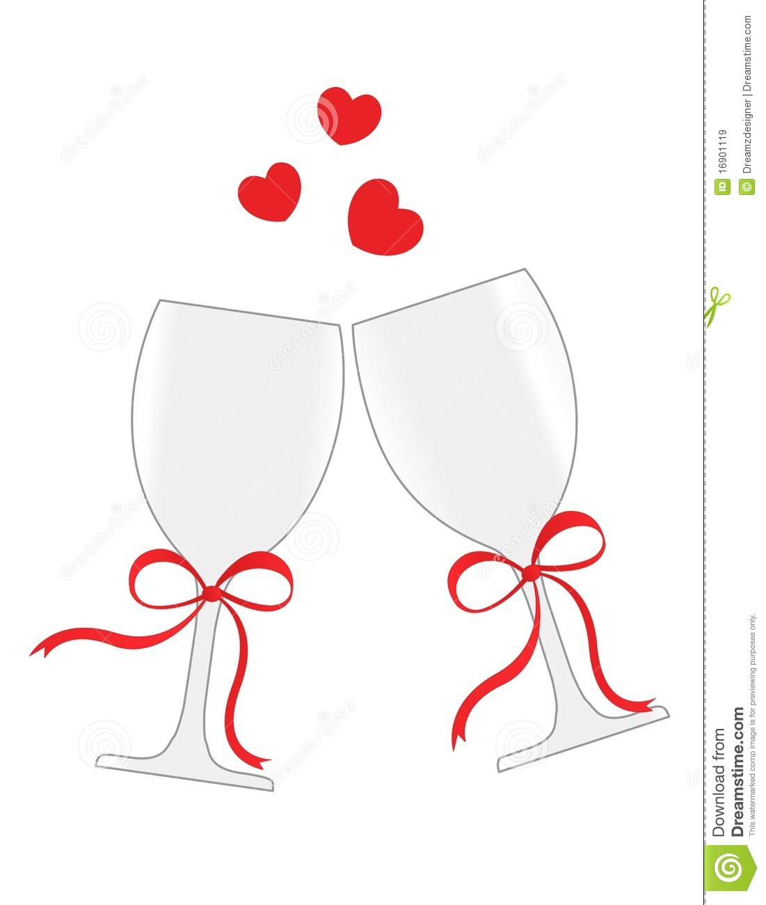 Wedding Cheers Clipart | www.imgkid.com - The Image Kid ...