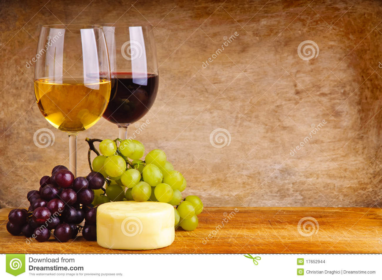 Cheese Stock Image Cartoondealer Com 22430215