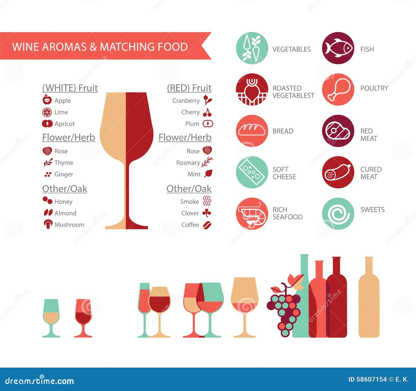 Australian wine businesses capture growing export