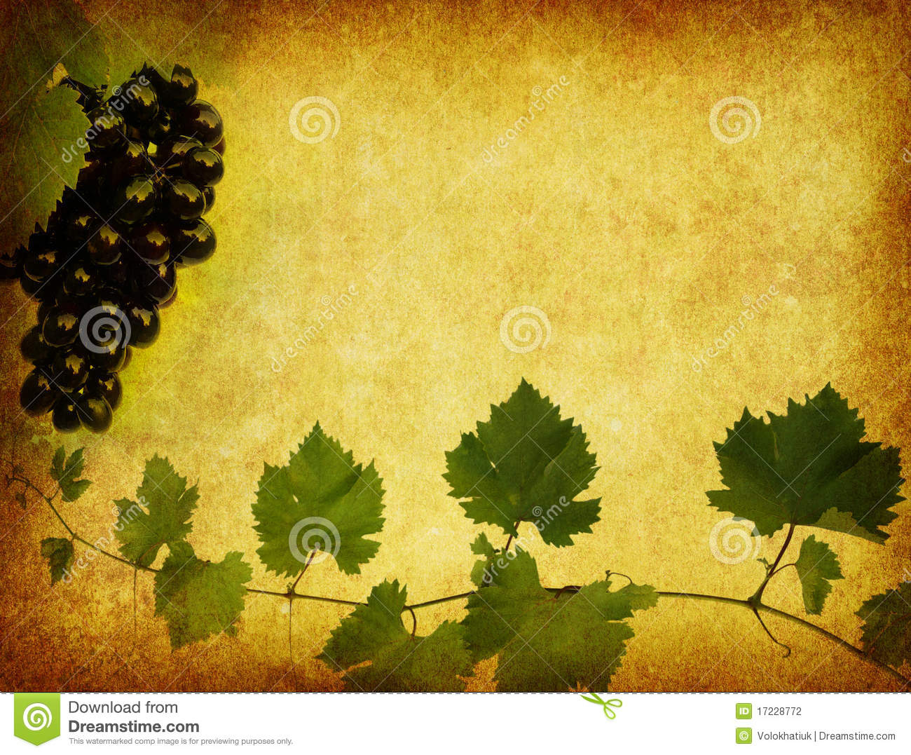 wine label background stock photo  image of eating