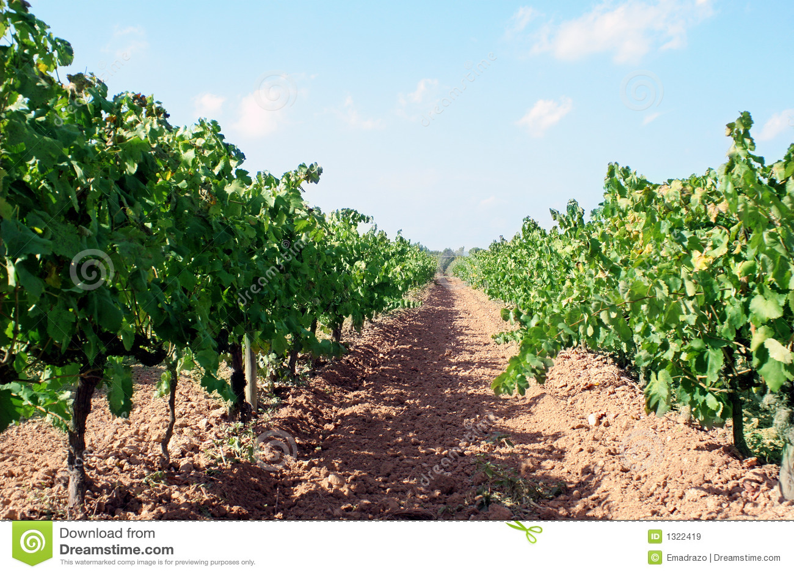 Napa Valley Free Wine Tasting Map U Haul Self Storage