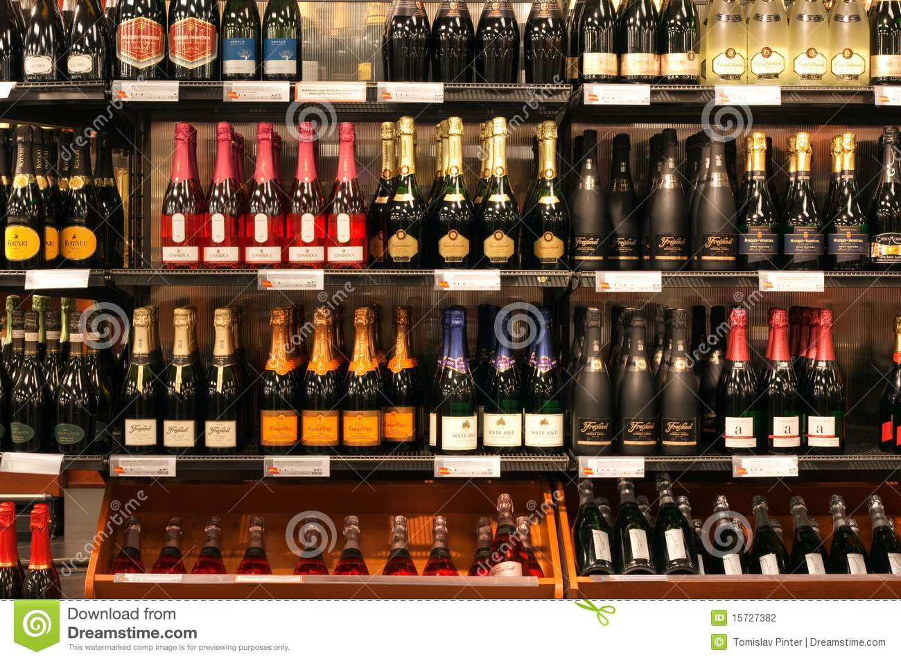 Wine Shop Editorial Photography Image Of Anniversary 15727382