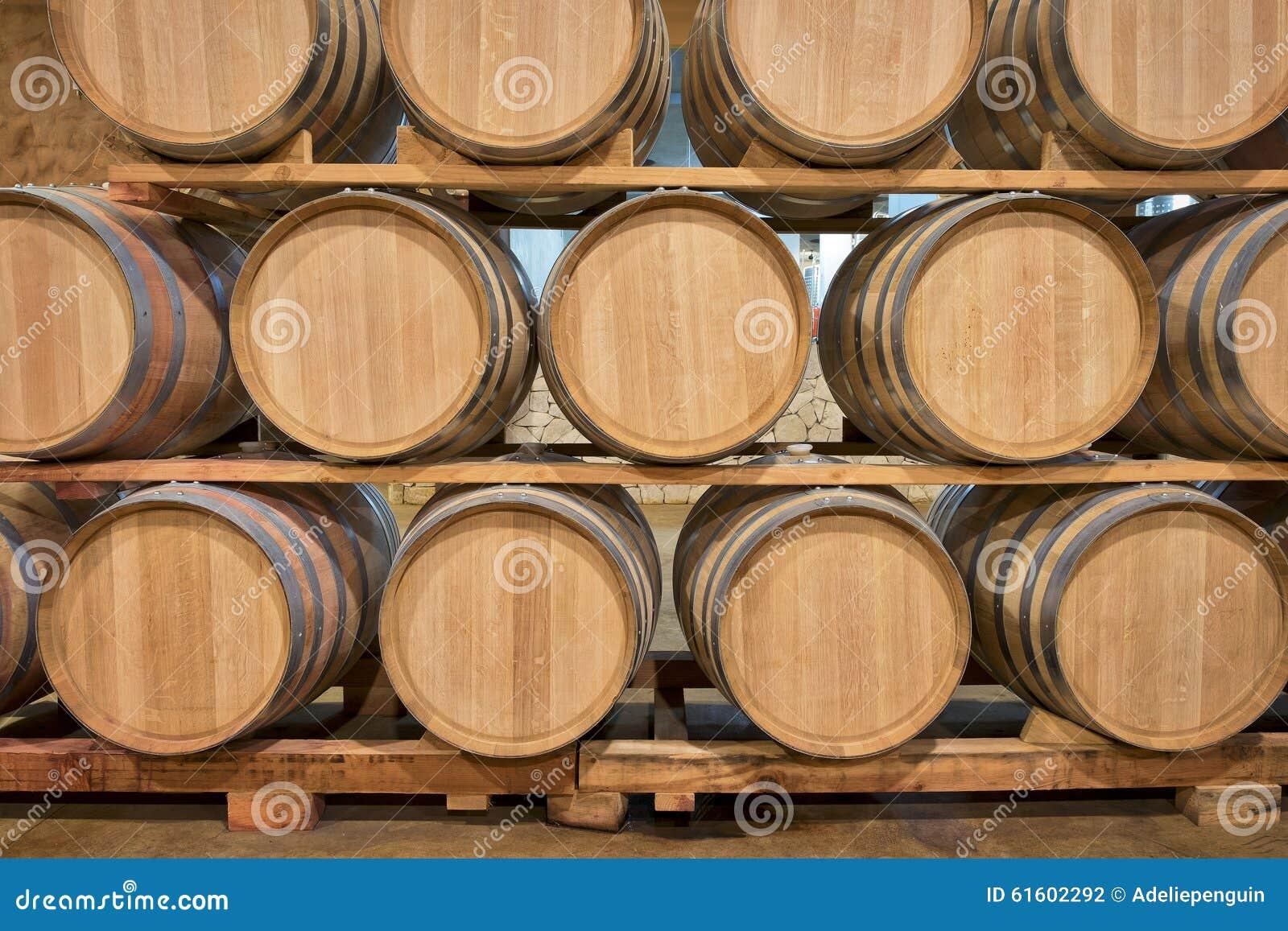 storage oak wine barrels. Fine Oak Wine Storage Oak Barrels Mexico With Storage Barrels G