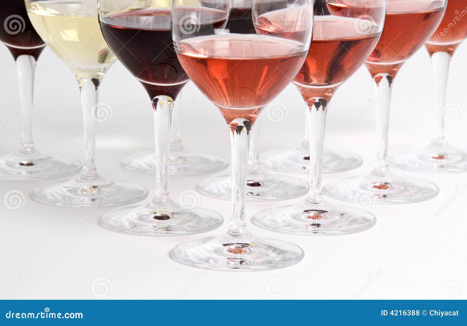 wine tasting business plan
