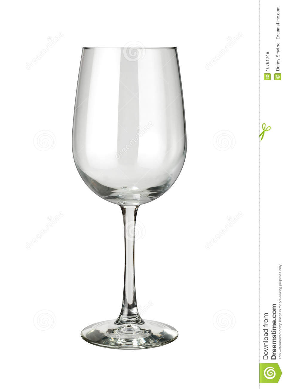 Empty Wine Glass Png Empty Wine Glass Png Wineglass