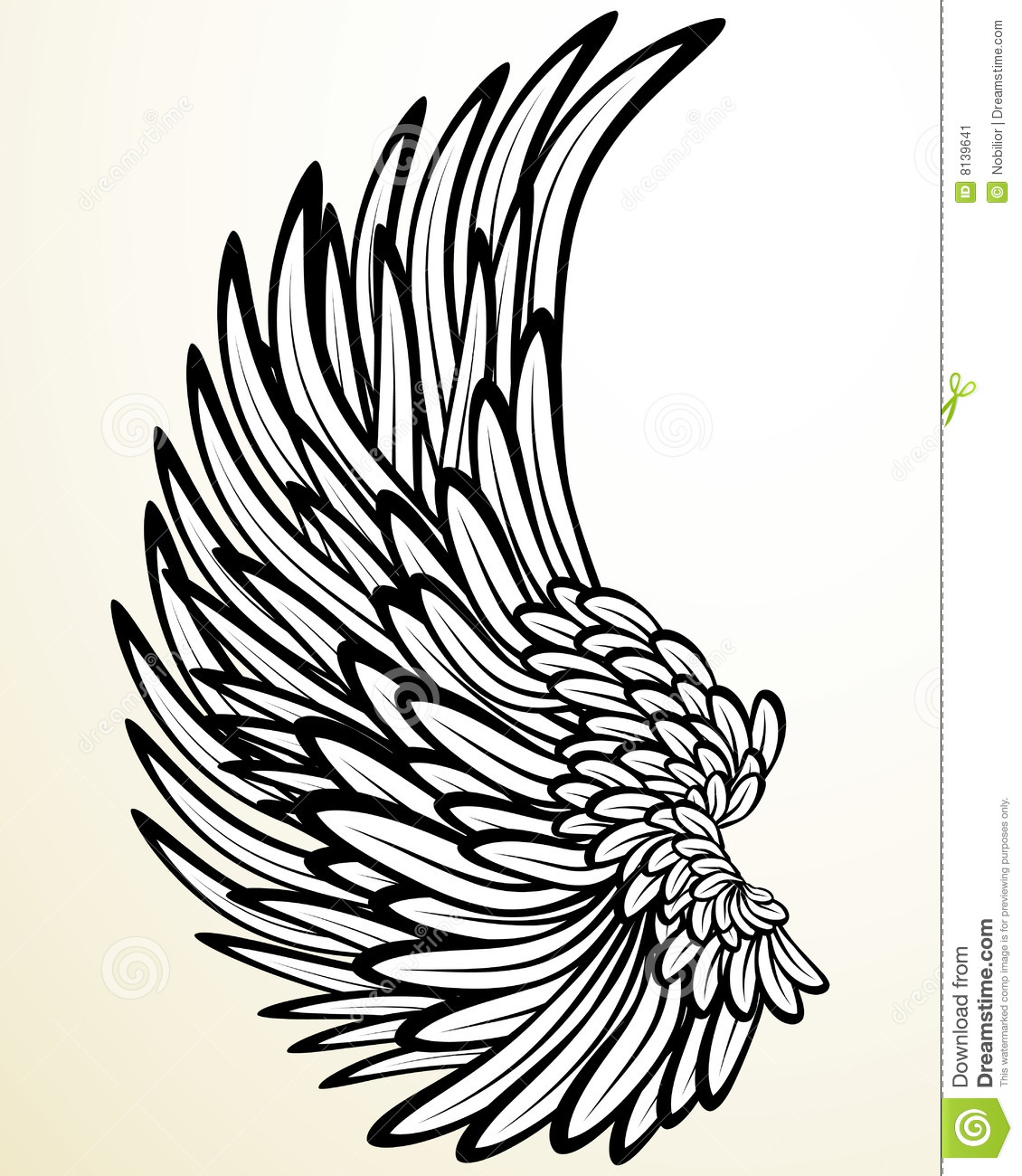 Displaying 17> Images For - Cupid Wings Clip Art...