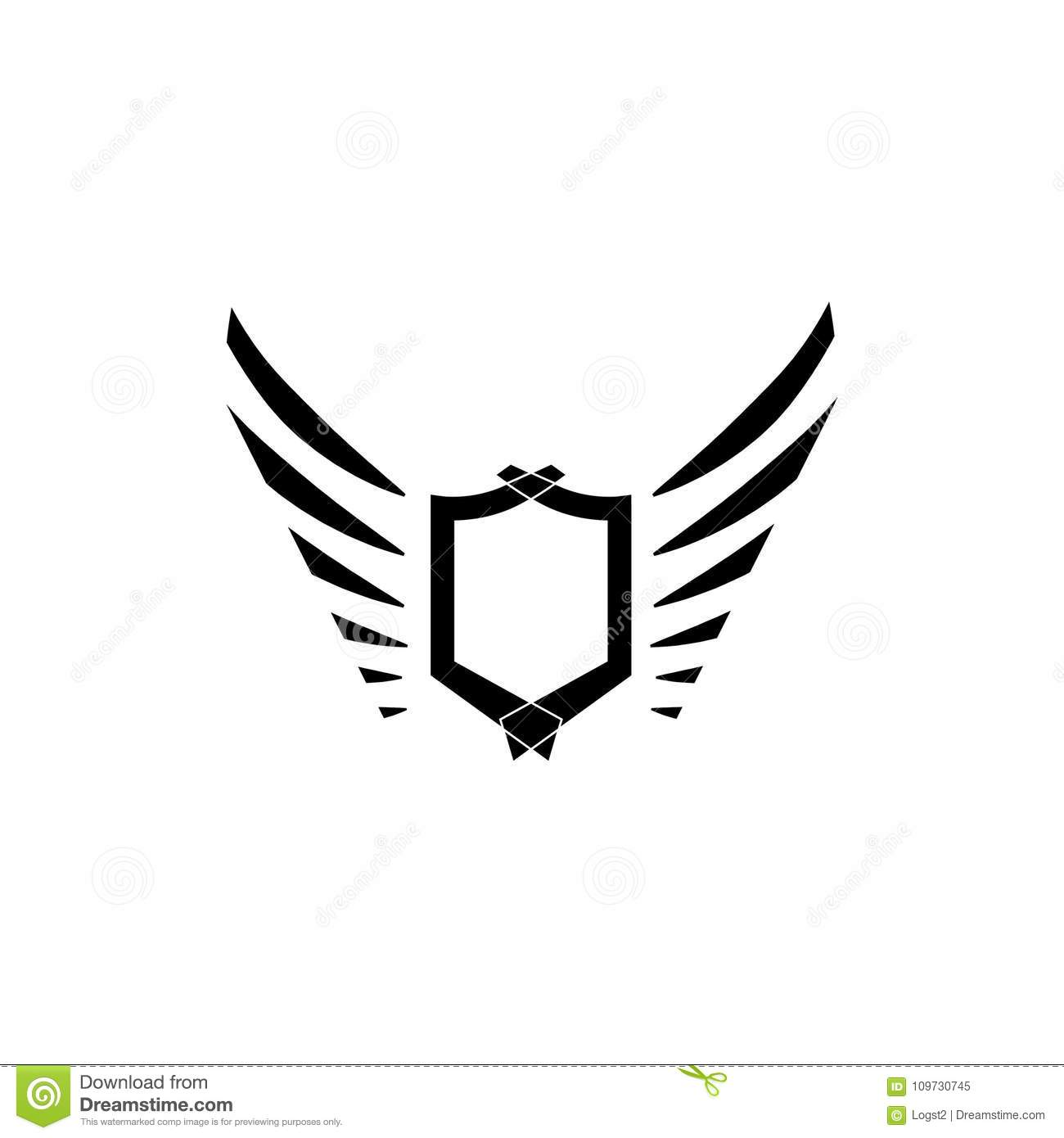 wings logo vector icon sign graphic illustration symbol eagle wing brand fly emblem stock vector illustration of graphic dynamic 109730745 https www dreamstime com wings blazon vector logo vector logo wing icon flying design element fly emblem sign symbol wings logo vector icon sign graphic image109730745