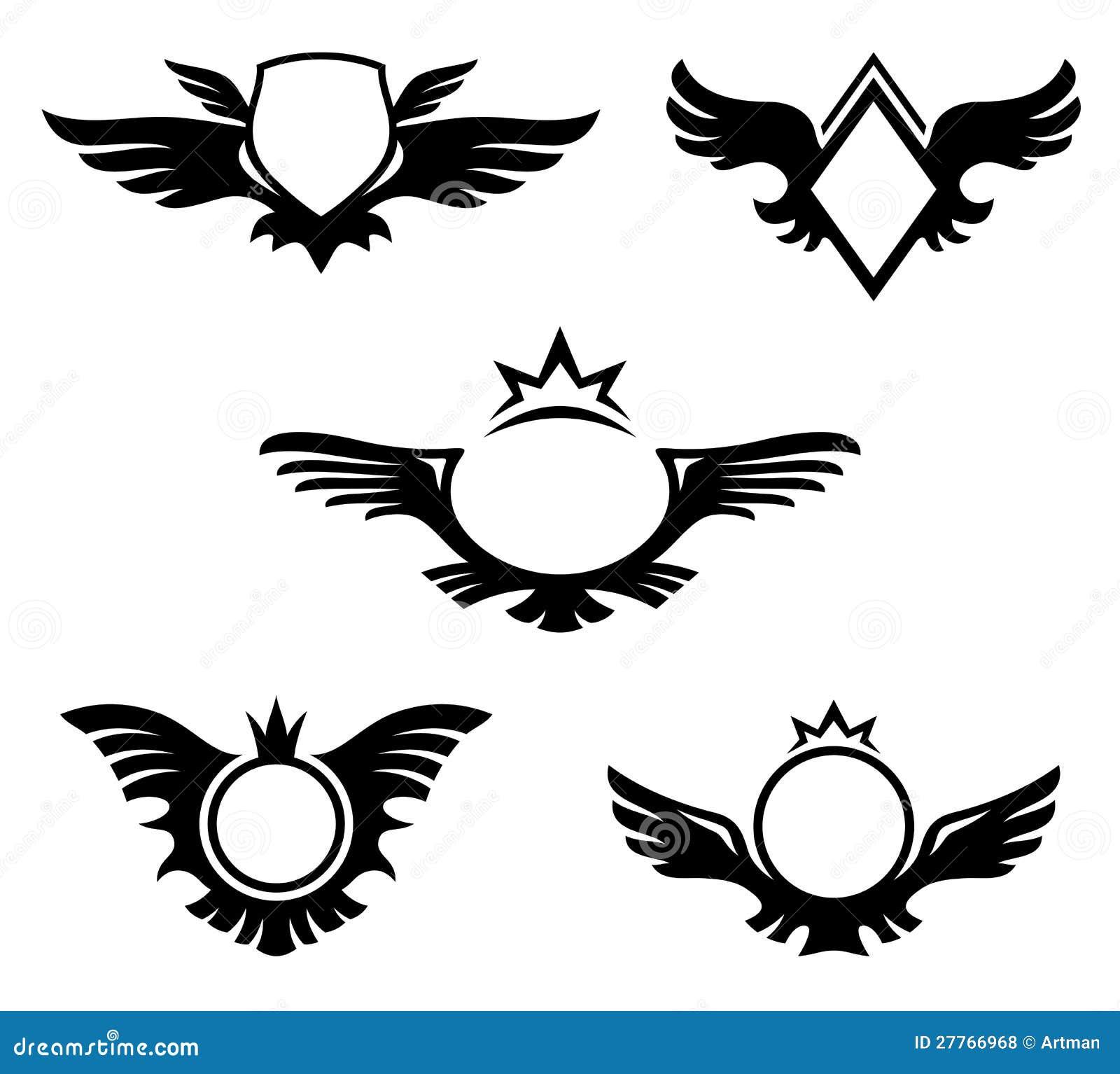 blank emblem logo wwwpixsharkcom images galleries