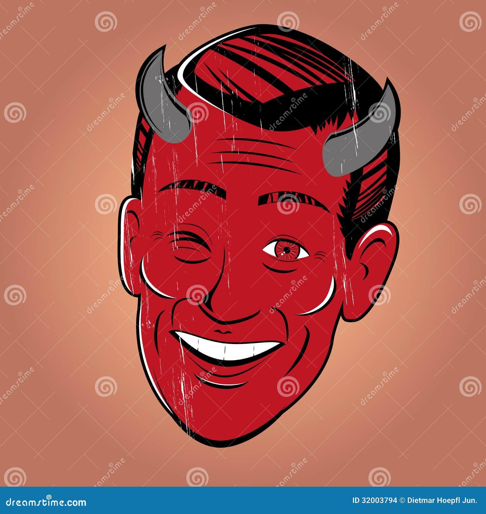 50s Posters moreover Episodios Do Desenho Animado Gato Felix Sao Sonorizados Ao Vivo No Mis as well Stock Images Winking Cartoon Devil Funny Illustration Image32003794 besides Adtour05 as well Cinammon roll. on old cartoons 50s