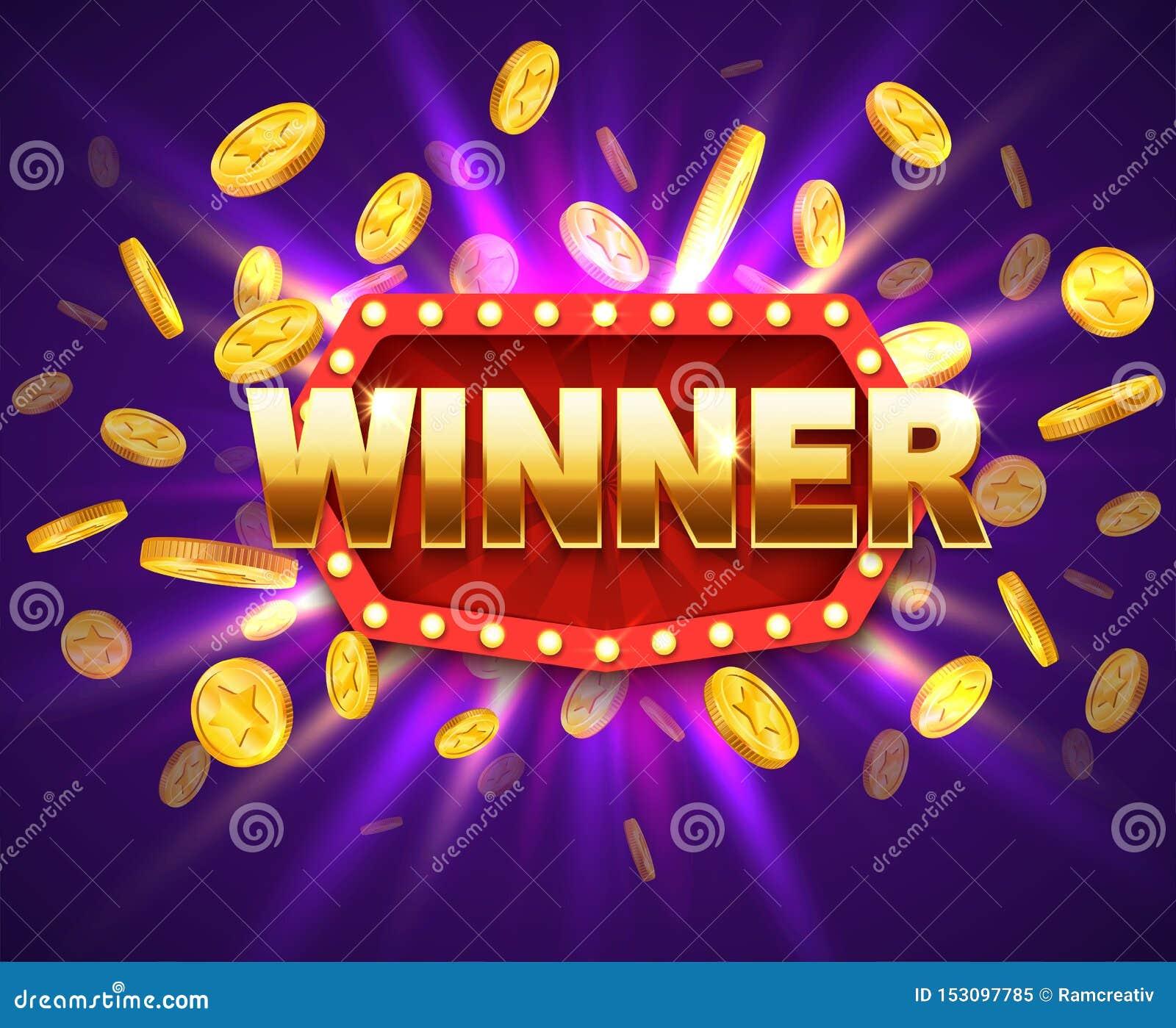Winning Numbers - Louisiana Lottery