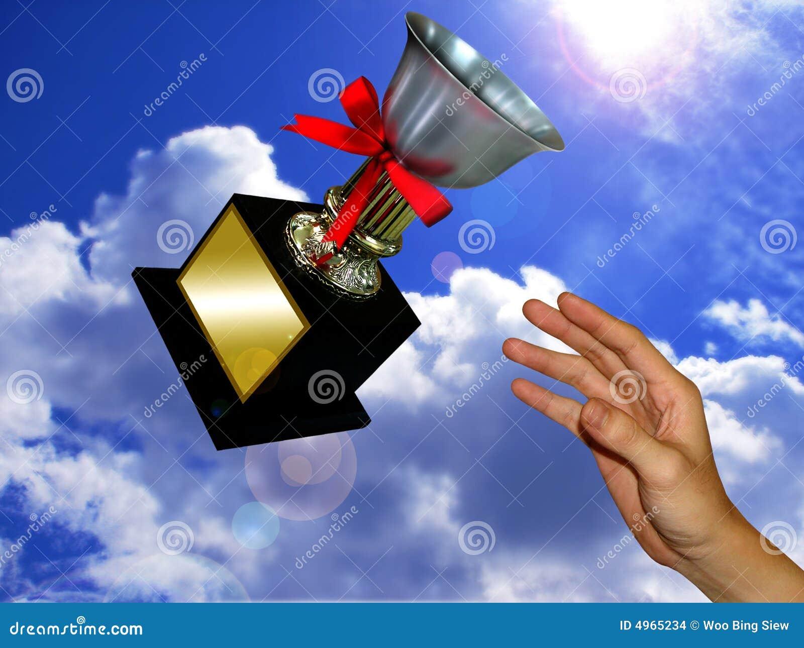 lõng - Mõista-mõista, mis lõng see on? - kuni 15 okt. (Võitja on Lonni!) Winner-trophy-4965234