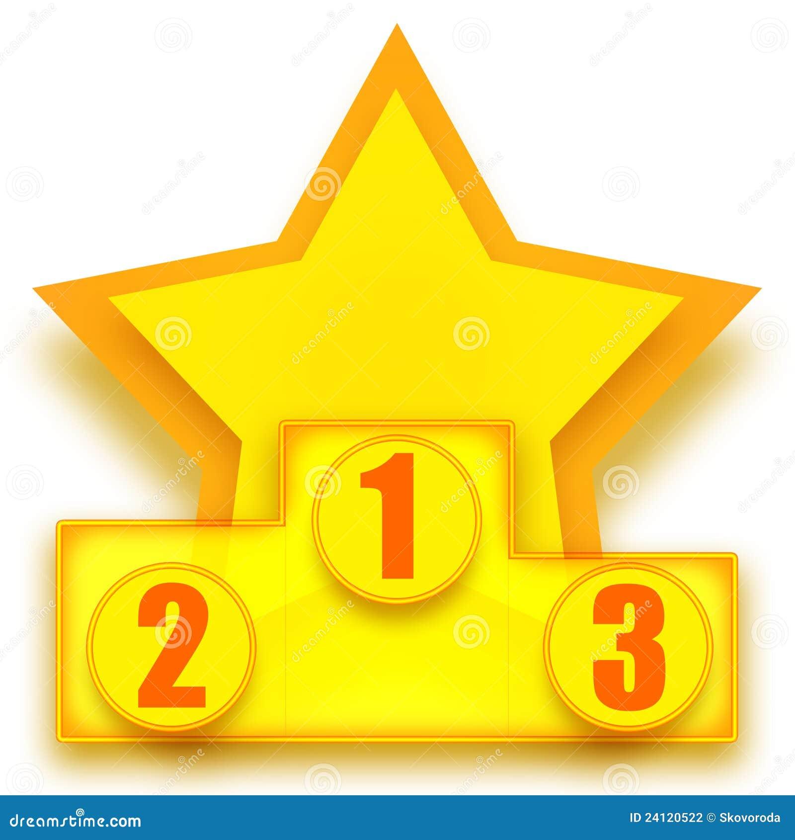 ganadores com: