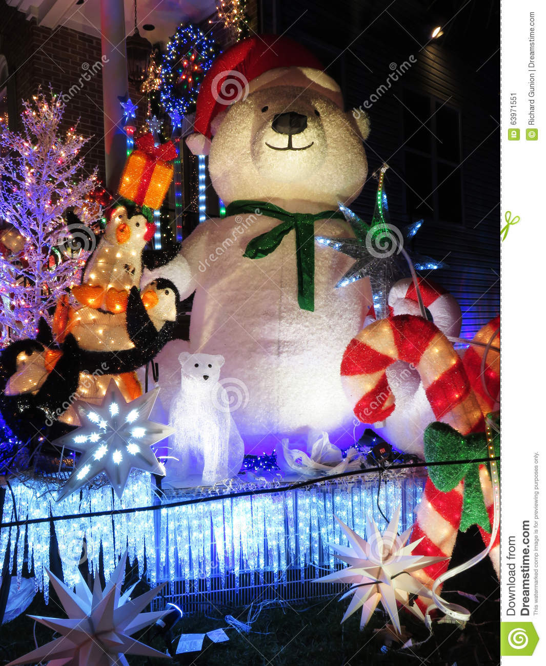 winnie the pooh christmas character