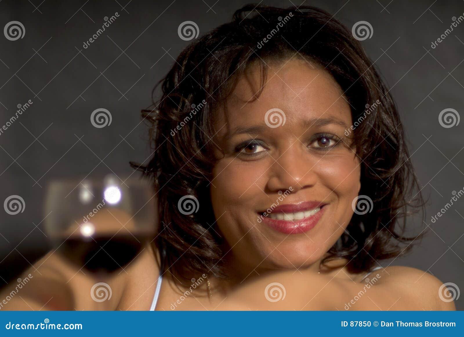 Wino kochanków