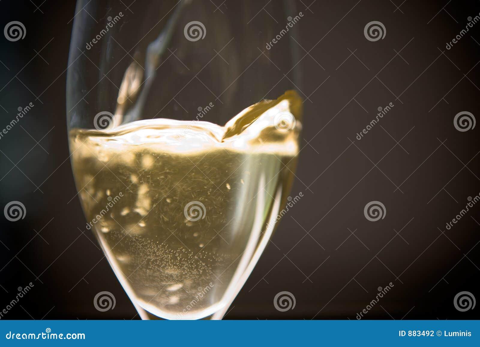 Wino rozrachunkowe