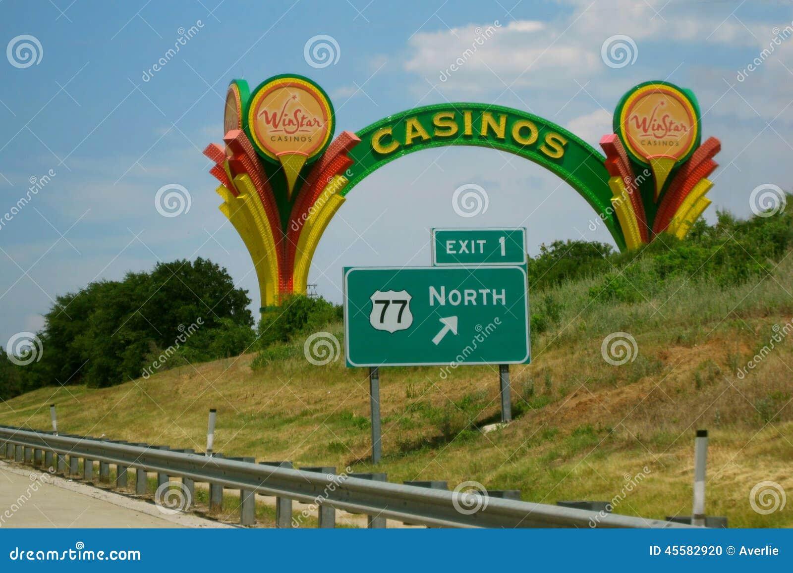 Windstar oklahoma casino entertainment at biloxi gradn casino in mississippi